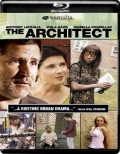 The Architect (2006) 1080p Poster