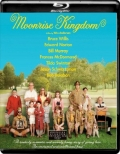 Moonrise Kingdom (2012) 1080p Poster