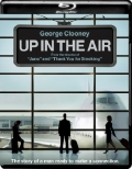 Up in the Air (2009) 1080p Poster