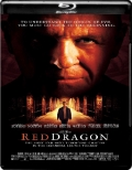 Red Dragon (2002) 1080p Poster