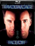 Face/Off (1997) 1080p Poster