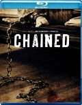 Chained (2012) Poster