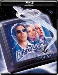 Galaxy Quest (1999) 1080p Poster