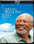 The Magic of Belle Isle (2012) 1080p Poster