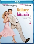 Failure to Launch (2006) Poster