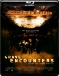 Grave Encounters (2011) 1080p Poster