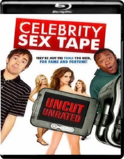 Celebrity sex tape 2012 uncut and unrated
