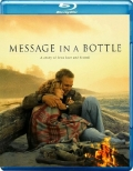 Message in a Bottle (1999) Poster