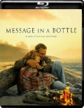 Message in a Bottle (1999) 1080p Poster
