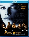 Freedom Writers (2007) Poster
