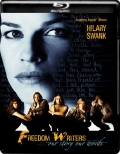 Freedom Writers (2007) 1080p Poster