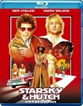 Starsky and Hutch (2004) Poster