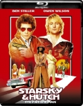 Starsky and Hutch (2004) 1080p Poster