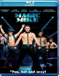 Magic Mike (2012) Poster