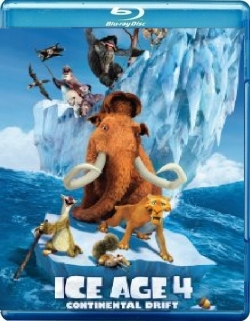 ice age 4 mp4 movie download