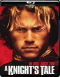 A Knight's Tale (2001) 1080p Poster