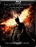 The Dark Knight Rises (2012) 1080p Poster