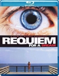 Requiem for a Dream DIRECTORS CUT (2000) Poster