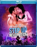 Step Up Revolution (2012) Poster