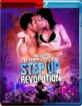 Step Up Revolution (2012) 3D Poster
