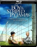 The Boy in the Striped Pyjamas (2008) 1080p Poster