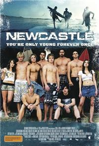 Newcastle (2008) Poster