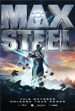 download yify movies max steel 2016 1080p mp4 1 76g in yify