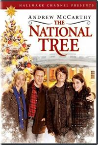 The National Tree (2009) Poster