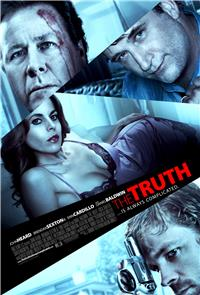 The Truth (2010) 1080p Poster