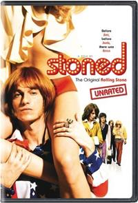 Stoned (2005) 1080p Poster