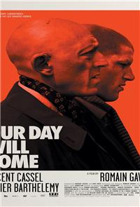 Our Day Will Come (2010) 1080p Poster