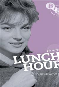 Lunch Hour (1961) 1080p Poster