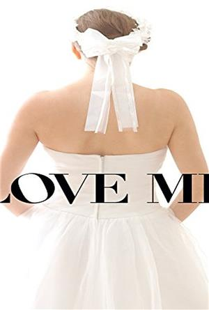 Love Me (2014) Poster