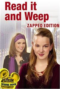 Read It and Weep (2006) Poster