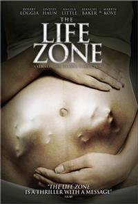 The Life Zone (2011) Poster