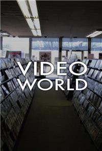 Video World (2013) Poster