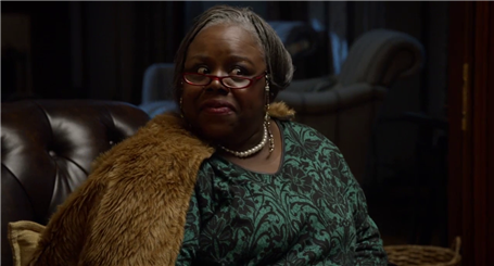 Download YIFY Movies Boo! A Madea Halloween (2016) 720p MP4[1.29G ...