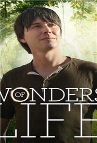 Wonders of Life (2013) Poster