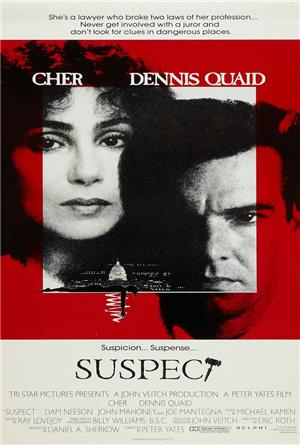 Download yify movies suspect 1987 720p mp4104g in yify movies suspect 1987 720p yify movie ccuart Gallery