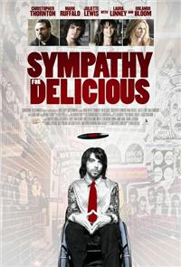 Sympathy for Delicious (2011) poster