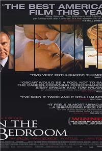 In the Bedroom (2001) Poster