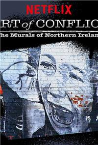 Art of Conflict (2012) Poster