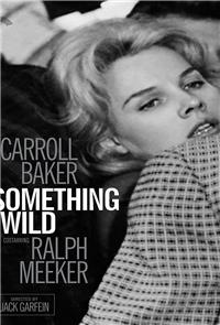 Something Wild (1961) Poster