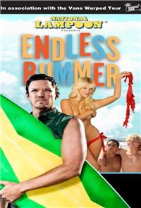 National Lampoon Presents: Endless Bummer (2009) poster