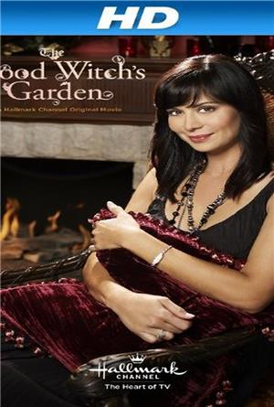 Download yify movies the good witch 39 s garden 2009 720p - Grey gardens documentary watch online free ...