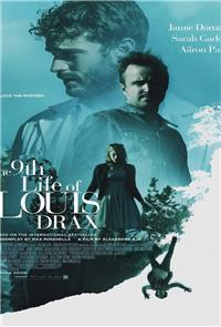 The 9th Life of Louis Drax (2016) Poster