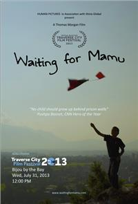 Waiting for Mamu (2013) Poster