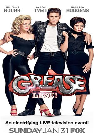 download yify movies grease live 2016 720p mp4115g in