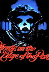 House on the Edge of the Park (1980) Poster
