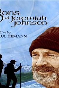 Sons of Jeremiah Johnson (2014) Poster